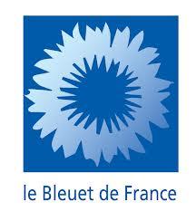 Bleuet de France
