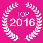 Les Residentiels elus meilleures residences 2016