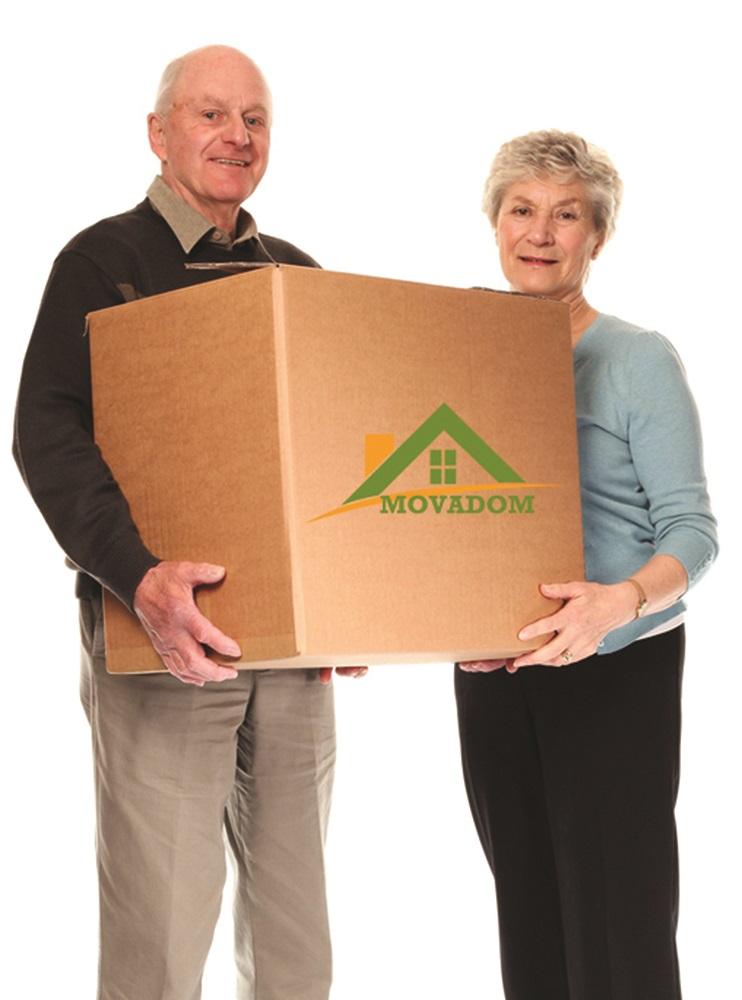 aide au d m nagement des seniors. Black Bedroom Furniture Sets. Home Design Ideas