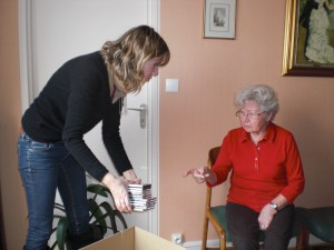 movadom-aide-les-seniors-dans-leur-demenagement-jpg