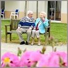 les residentiels residence senior st brevin