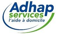 Adhap services aide à domicile. Partenaire des résidences seniors Les Résidentiels