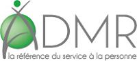 ADMR Service à la personne partenaire des Résidentiels