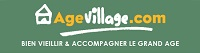 Age village. Informations pour les seniors et les aidants.