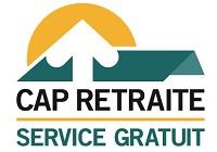 Cap retraite accompagne les familles en recherche de maison de retraite