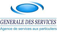 Générale des services : agence de services aux Particuliers. Partenaire des résidences seniors Les Résidentiels