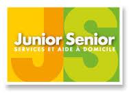 Junior Senior services à la personne. Partenaire des Résidentiels