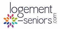 Logement seniors. Solutions de logements pour les seniors.