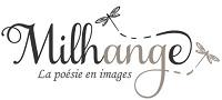 Milhange photographe professionnel. Partenaire des Résidentiels résidences seniors