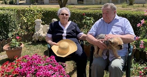 Pourquoi opter pour une résidence services seniors