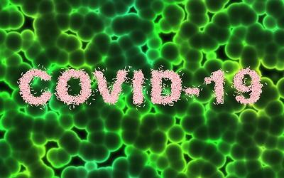 Coronavirus : précautions prises dans nos résidences seniors