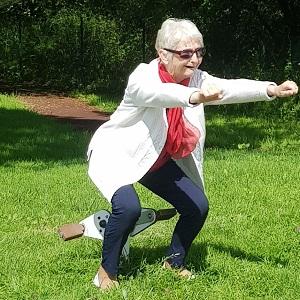 projet de vie residence seniors