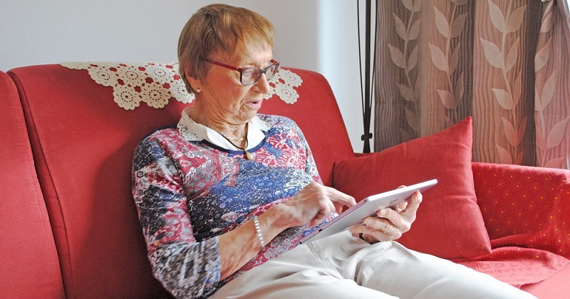 tarif en residence seniors